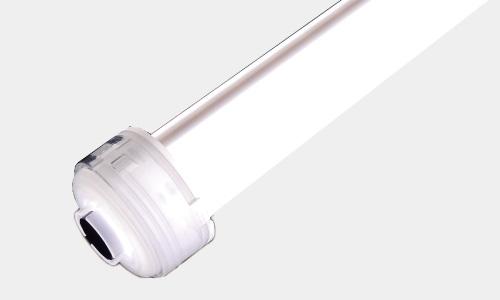 直管型LEDランプ ルミネード