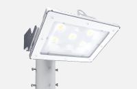 LED街路灯(ヤードライト)
