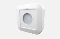 省エネ型照明制御システム
