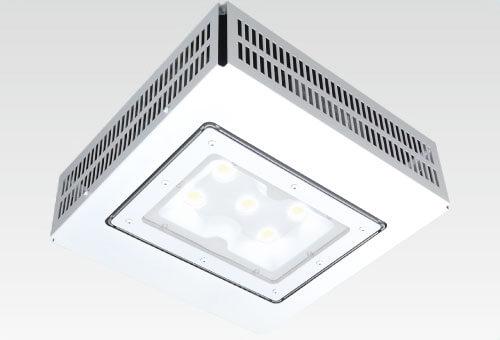 LED高天井照明