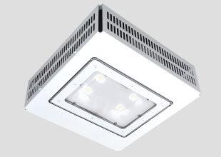 LEDキャノピー灯