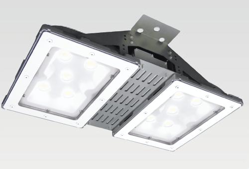 高出力LED高天井照明